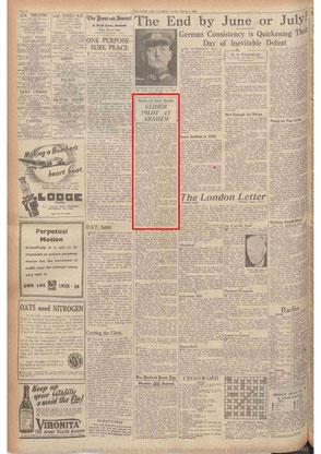 2-3-1945