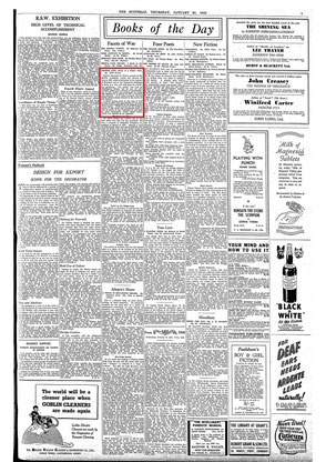 25-01-1945