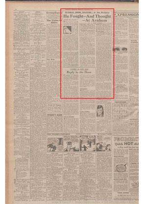 6-3-1945