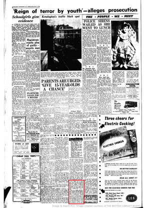 27-11-1953