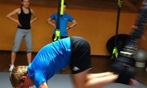 Personal Coaching, Triathlon, Duathlon, Laufssport, Gigathlon, Ironman, Ausdauersport