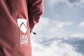 Ski und Snowboard Privatstunden Obertauern