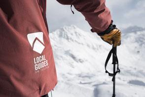 Ski and snowboard private lessons