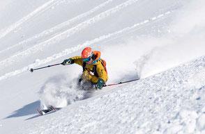 Ski- & Snowboardschule Obertauern