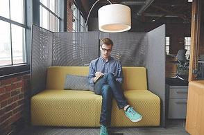PluMedia GmbH - Sven Plundrich - Unternehmer für Startups