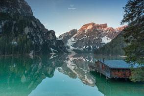 Bonsai Fotografie, Italy, Dolomites, Tuscany, Cinque Terre