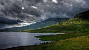 2010 - Schottland Impressionen