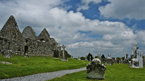 2009 - Irland Impressionen