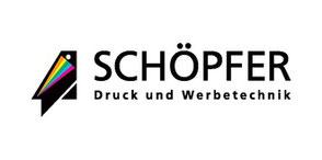 Schöpfer GmbH & Co. KG