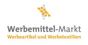 Werbemittel-Markt GmbH
