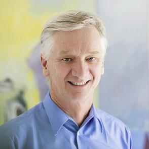 Dr. Kurt Lundwall, Fraunenarzt Gyn Oberndorf