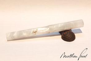 #Faivet #FountainPen #Handmade #Fabrication Artisanale #StyloPlume