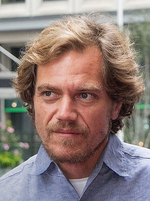 Michael Shannon | Bild: Gordon  Correll [CC BY-SA 2.0 (https://creativecommons.org/licenses/by-sa/2.0)]