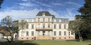 École spécialisée à l'ITEP La Forge - Wintzenheim
