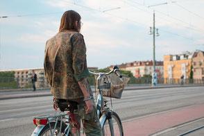 Fotokurs Straßenfotografie Berlin