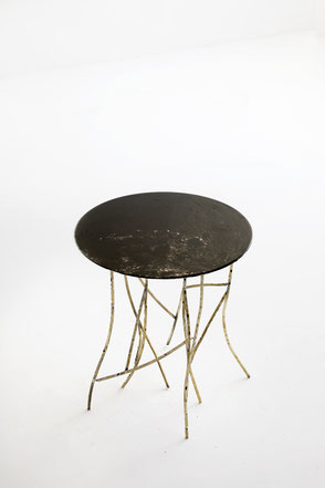 BRANCHES SIDE TABLE