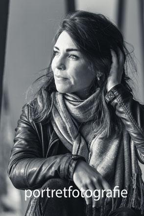 portretfotografie Rotterdam portret