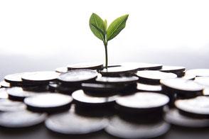 eco funding renewable energy funding innovative finance warm rent