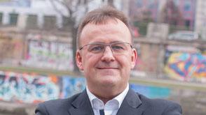Bild Johannes Thonhauser