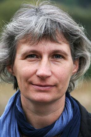 Dr. Anita Lautemann