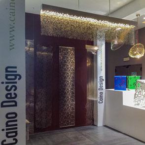 Caino-Design-Stand-Milan-Design-Week-2014