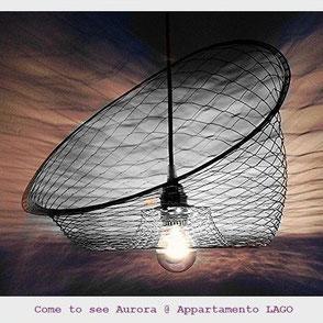 Aurora-Caino-Design-Appartamento-Lago