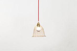 Aurora-Lamp-Bell-Pepe-Fotografia