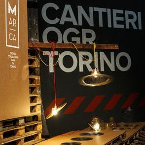 Aurora-Lamp-Caino-Design-Operae-OGR-2013