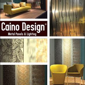 Maison-et-Objet-Caino-Design-2017