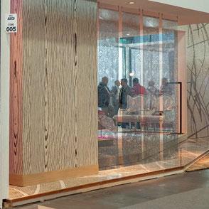 Caino-Design-Sia-Guest-Hotel-SPA-2011