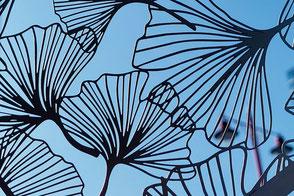 Palme-Room-Divider-Caino-Design
