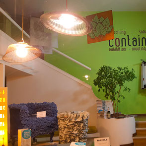 Container-Torino-Design-of-the-City-Caino-Design