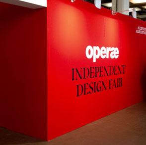 Operae-Torino-2017-Caino-Design