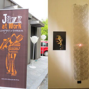Caino-Design-Jazz-Festival-2013