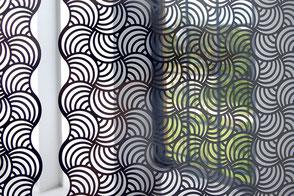 Moses-Room-Divider-Caino-Design