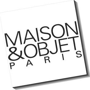 Logo-Maison-et-Objet-Paris