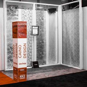 Room-Dividers-Caino-Design-Ideex-Canada-2013