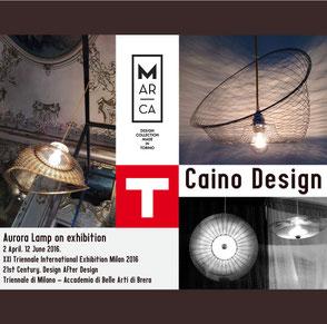 XXI-Triennale-Milano-Caino-Design