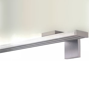 rails-for-sliding-panels-caino-design