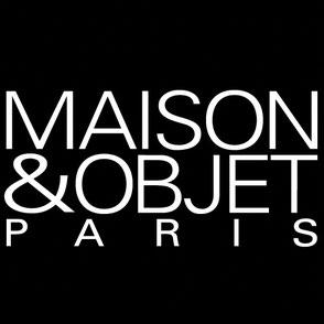 Logo-Maison-et-Objet-Paris-2016