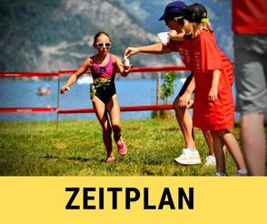 Triathlon Schweiz