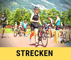 Schwyz Triathlon