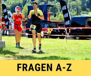 Swiss Triathlon