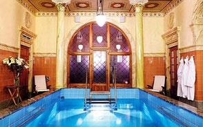 turkiska badet i stockholm