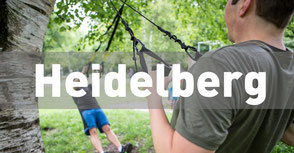 OutdoorCircuit Heidelberg