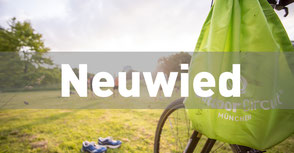 OutdoorCircuit Neuwied