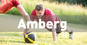 OutdoorCircuit Amberg