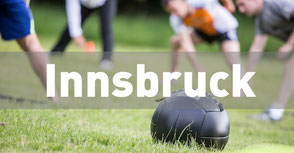 OutdoorCircuit Innsbruck