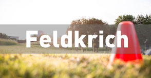 OutdoorCircuit Feldkirch
