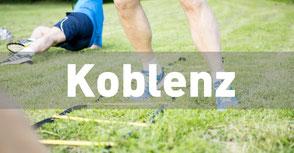 OutdoorCircuit Koblenz